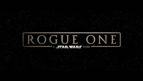 Yeni Star Wars filminden ilk fragman geldi