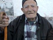 66 yıl sonra kore gazisi madalyasına kavuştu