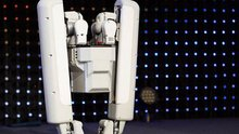 /video/ekonomi/izle/60-kilo-tasiyabilen-robot/179180