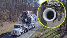 /video/ekonomi/izle/jet-motorunun-test-edilmesi/179440