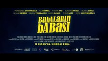 /video/sinema/izle/babalarin-babasi/179776