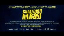 /video/sinema/izle/babalarin-babasi/179776