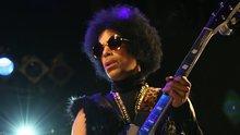 Pop müziğin efsane ismi hayatını kaybetti