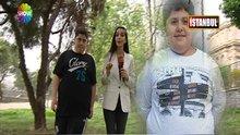 /video/saglik/izle/13-yasinda-105-kilo/180002