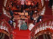 Antalya 10 milyon Euro'luk düğün
