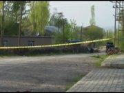 Öğrencilerin bulduğu paketten bomba çıktı