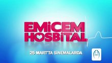 /video/sinema/izle/emicem-hospital-fragman/180989