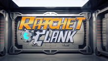 /video/sinema/izle/ratchet-clank-fragman/180994
