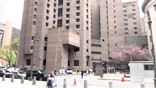 Rıza Sarraf New York'ta hakim karşısına çıktı