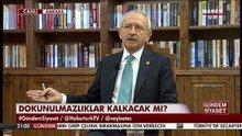/video/haberturk/izle/kemal-kilicdaroglu-haberturk-tvde-1kisim/181295