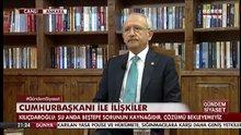 /video/haberturk/izle/kemal-kilicdaroglu-haberturk-tvde-2kisim/181296