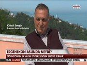 """""""1997'den 2016'ya Ergenekon"""", Şimdi ve Burada'da - 2.Kısım"""