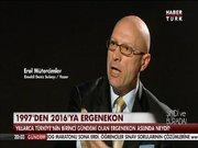 """""""1997'den 2016'ya Ergenekon"""", Şimdi ve Burada'da - 1.Kısım"""