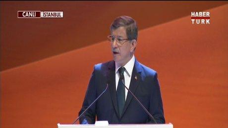 Başbakan Kut'ül Amare Zaferi yıldönümünde konuştu
