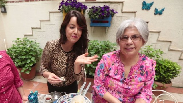 Nursel'in Mutfağında bugün Adana lezzetleri var!