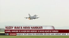 /video/haber/izle/kuzey-iraktaki-pkk-hedefleri-vuruldu/181556