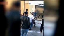 /video/haber/izle/50-cete-uyesini-dagitan-turk-donerci/181584