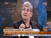 """""""Türkiye'ye bozulmuş tohum giriyor"""""""