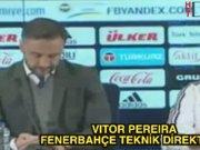 Fenerbahçe - Gazianepspor maçının ardından