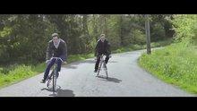 /video/eglence/izle/bu-bisiklet-baska-bisiklet/181810