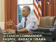 Obama'nın olası emekliliği