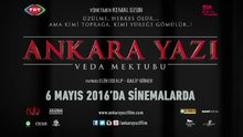 /video/sinema/izle/ankara-yazi-veda-mektubu-fragman/182237