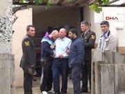 Çorlu Jandarma er, kaza kurşunuyla şehit oldu