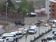 Çukurca'da çatışma; 1 şehit, 6 PKK'lı ölü