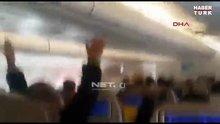 /video/haber/izle/turbulansa-giren-ucakta-korku-dolu-anlar/182453