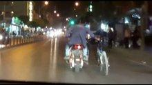 /video/haber/izle/motorsiklet-uzerinde-bisikletle-tehlikeli-yolculuk/182480