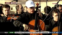 /video/haber/izle/palmirada-klasik-muzik-konseri/182581