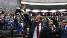 Davutoğlu ile 21 ay