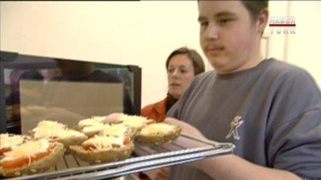 Obezite bulaşıcı olabilir mi?