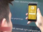 Facebook'a Türk rakip: Microsoft da destek verdi