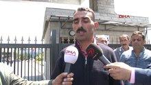 Demirhan'ın babası: Ben boğulma olduğunu zannetmiyorum