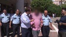 CHP Milletvekili 300 lira verdiği genci intihardan vazgeçirdi