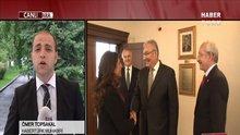Kılıçdaroğlu, 'kaset' soruşturmasında ifade vermeyecek