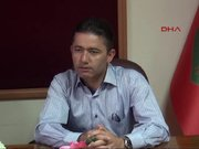 Şehit ağabeyi Yarbay Alkan'dan sert açıklamalar