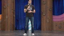 Doğu Demirkol, Güldür Güldür Show sahnesinde!