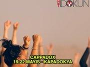 Türkiye'deki 2016 yaz festivalleri