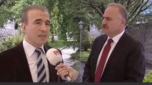 Naci Bostancı ve Levent Gök, Kılıçdaroğlu'nun o sözlerini değerlendirdi