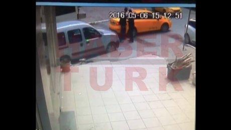 Can Dündar'a saldırı girişimi öncesi