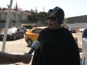 BülentErsoy'a ölüm haberi şoku