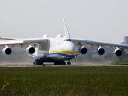 Dünyanın en büyük tek uçağı