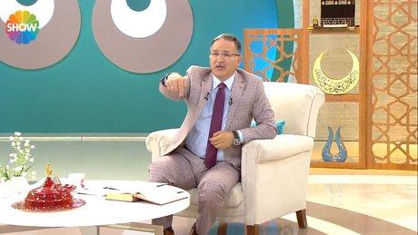 Mustafa Karataş ile Muhabbet Saati 70. Bölüm