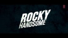 /video/sinema/izle/yakisikli-rocky-fragman/184671