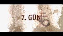 /video/sinema/izle/7-gun-fragman/184678