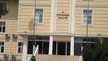 Vali Yardımcısı Ferhat Koçoğlu intihara kalkıştı