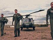 Jandarma Genel Komutanlığı'ndan 19 Mayıs klibi