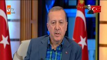 /video/spor/izle/cumhurbaskani-erdogan-besiktasi-kutladi/185080